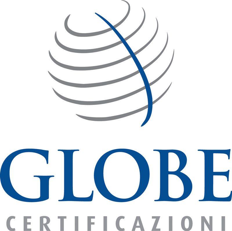 GLOBE S.R.L. Organismo di Certificazione