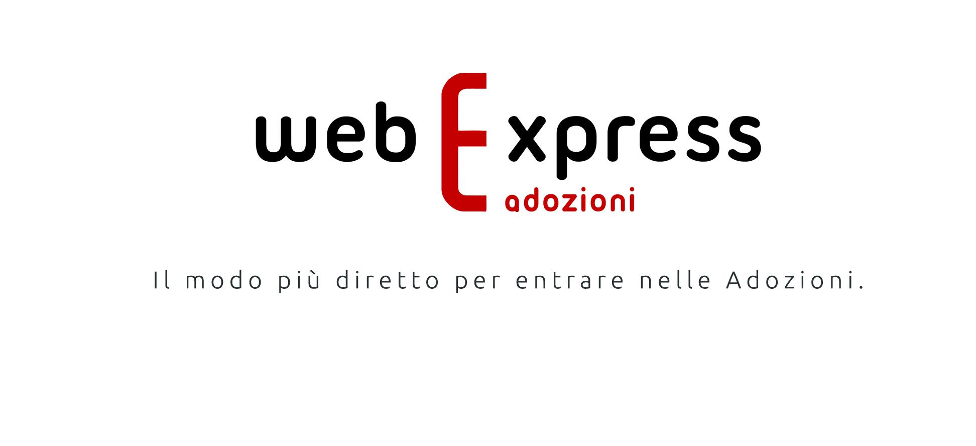 webexpress_banner