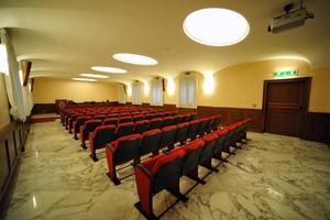 Sala-della-Mercede-Camera-dei-Deputati