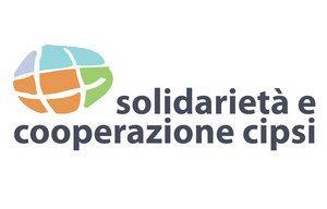 CIPSI logo